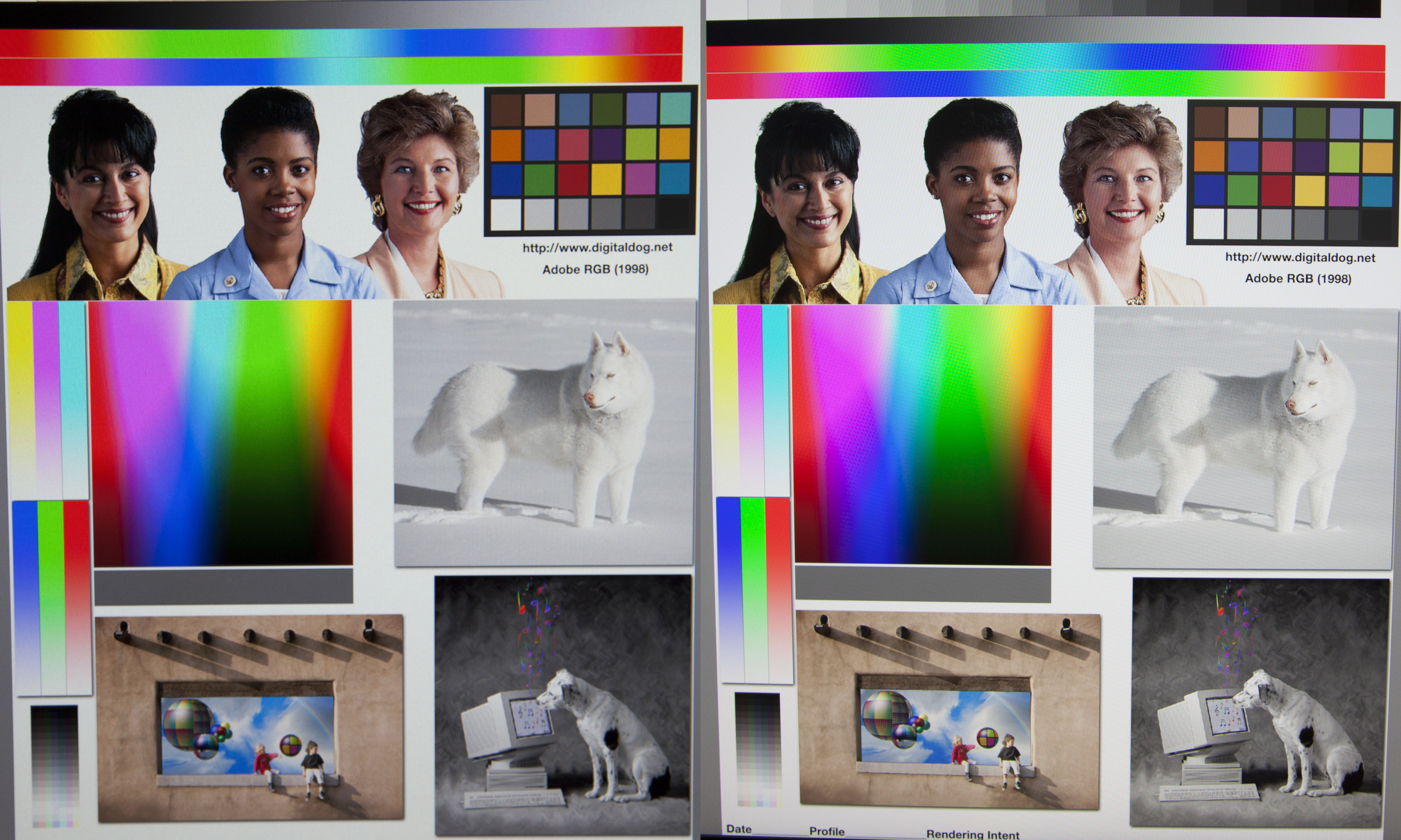 Which monitor to get?   Photo net Photography Forums